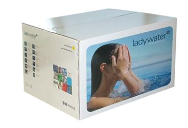 ladywater_osmosis depurmancha