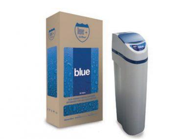 DENVER BLUE