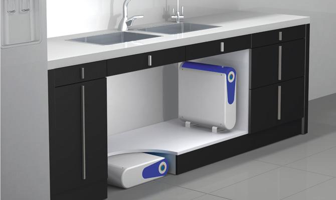 binature osmosis inversa depurmancha