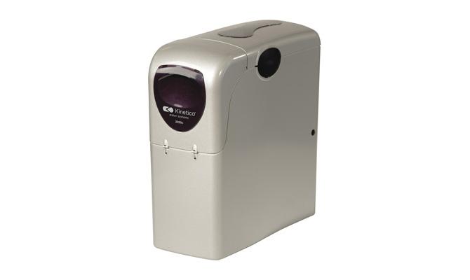 descalcificador no electrico depurmancha