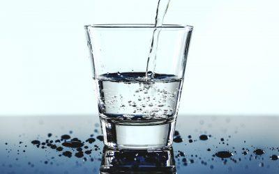 Descubre los beneficios del agua hidrogenada